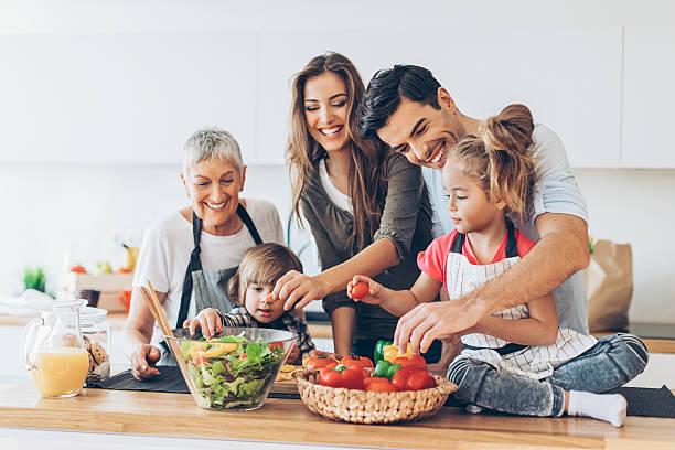 <strong>Acquista</strong> <mark>Padelle per omelette e frittate culinario per cucina</mark> in linea con i prezzi piú ribassati da casa