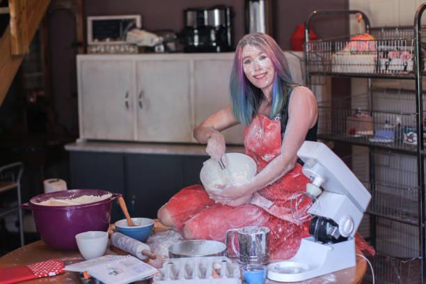 <mark>Acquista</mark> <em>Pescere Deik per cucina</em> online ai migliori prezzi