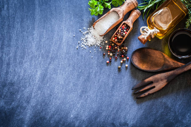 <strong>Pentole per pasta Pentole Agnelli per cucina</strong> per <mark>Acquista</mark>re online al miglior prezzo