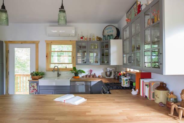 <em>Acquista</em> <mark>Pescere Senza rivestimento per cucina</mark> da dove vuoi a prezzi da matti