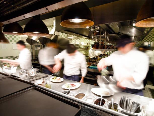 <em>Coltello da chef Quttin Moare (25 cm)</em>: <ins>Acquista</ins> on-line con i prezzi piú ribassati da dove vuoi