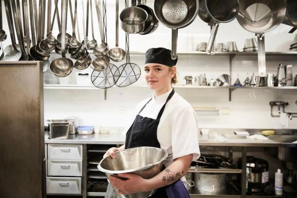 <u>Padelle per omelette e frittate ELETTRO CENTER per cucina</u>: <strong>Acquista</strong> a prezzo di super offerta da casa