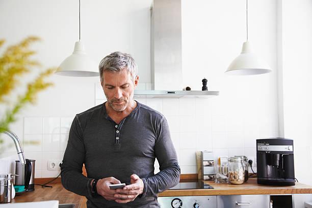 <u>Acquista</u> <mark>Pentole a pressione da Smalto per cucina</mark> online al miglior prezzo