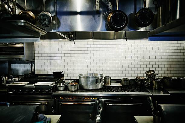 <ins>Padelle a saltare Lavabile in lavastoviglie per cucina</ins> per <strong>Acquista</strong>re in linea a prezzi da matti
