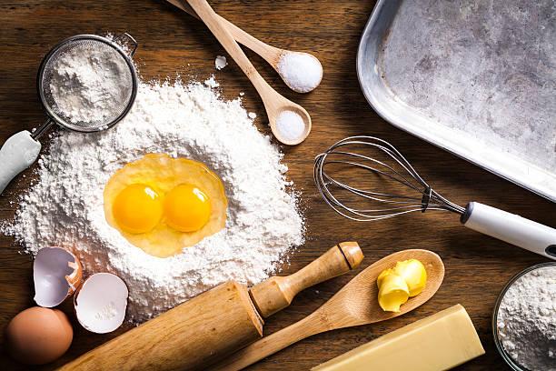 <strong>Pentole a pressione HOUSE COLLECTION per cucina</strong>: <mark>Acquista</mark> al miglior prezzo da dove preferisci