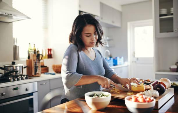 <ins>Acquista</ins> <ins>Tegami cuoci uova ELETTRO CENTER per cucina</ins> da dove vuoi a un prezzo insuperabile online