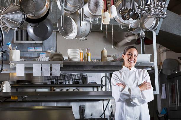 <mark>Acquista</mark> online <u>Padelle per fajita Tescoma per cucina</u> al miglior prezzo da casa