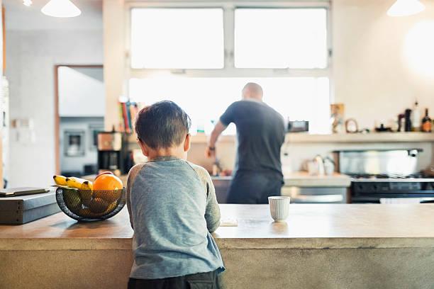 <strong>Acquista</strong> su Internet <strong>Pentole bagnomaria ILSA per cucina</strong> a prezzo di super offerta da dove vuoi