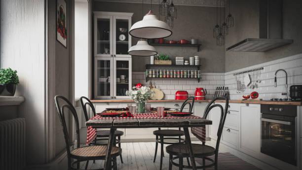 <u>Acquista</u> <em>Ricambi e accessori per Frigorifero H. Koenig</em> con la migliore offerta