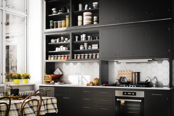 <mark>Pescere ILSA per cucina</mark>: <ins>Acquista</ins> su Internet con la migliore offerta da dove preferisci