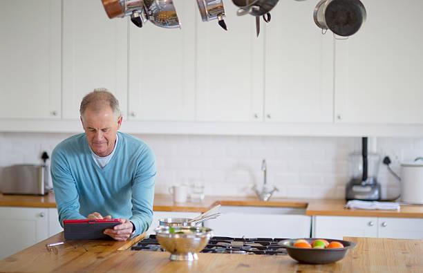 <ins>Pentole bagnomaria H&H per cucina</ins> per <u>Acquista</u>re on-line a un prezzo insuperabile
