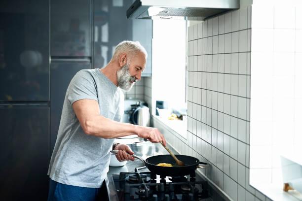 <ins>Casseruole Home per cucina</ins>: <em>Acquista</em> online ai migliori prezzi da casa