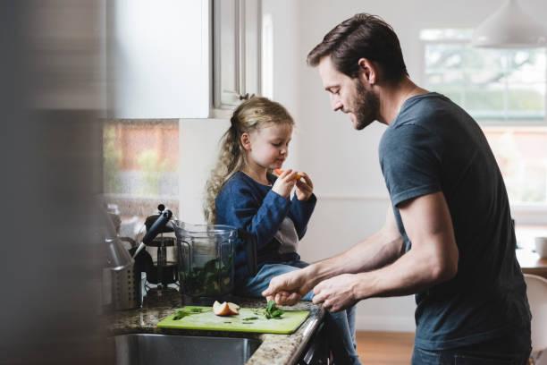 <ins>Padelle per fajita Per microonde per cucina</ins> in vendita online con la migliore offerta