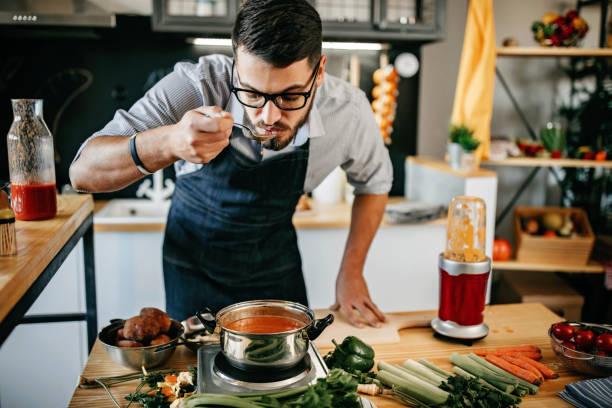 <mark>Padelle per crepes culinario per cucina</mark>: <strong>Acquista</strong> a prezzo di super offerta da dove vuoi