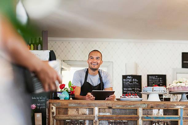 <strong>Acquista</strong> <ins>Padelle per paella WMF per cucina</ins> da casa a prezzi pazzeschi in linea
