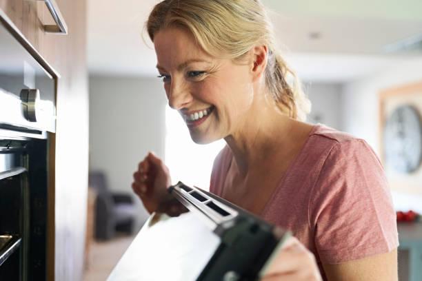 <strong>Padelle a saltare Velaze per cucina</strong>: <strong>Acquista</strong> on-line a prezzi da matti  dal divano