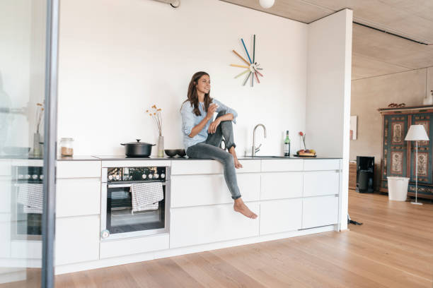 <ins>Frigorifero Americano Evvo</ins>: <mark>Acquista</mark> ai migliori prezzi da casa