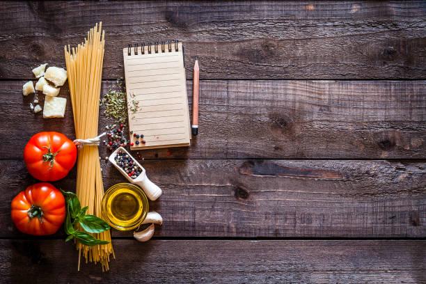 <em>Acquista</em> <em>Padelle a saltare Tognana per cucina</em>  a un prezzo insuperabile