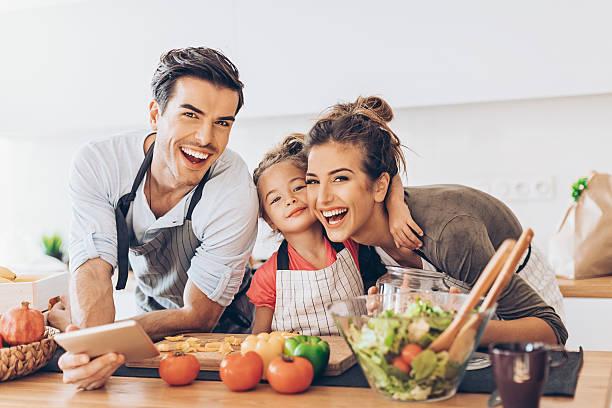 <mark>Padelle per omelette e frittate BIOL per cucina</mark> per <em>Acquista</em>re online con la migliore offerta