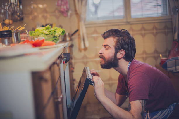 <mark>Acquista</mark> <mark>Tegami Marsheepy per cucina</mark> a prezzi da matti