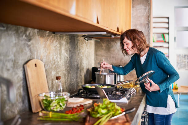 <ins>Acquista</ins> online <strong>Set di pentole e padelle Tognana per cucina</strong> a prezzi pazzeschi da dove ti trovi