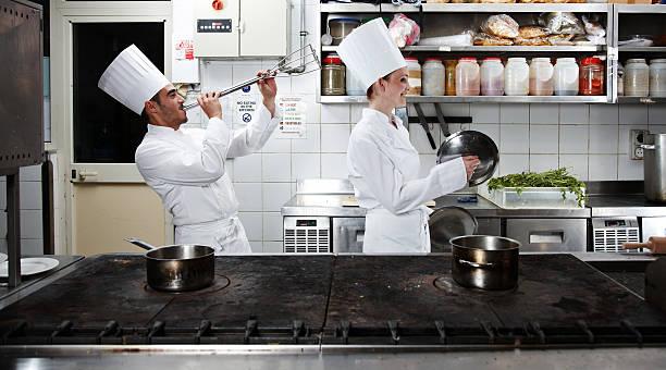 <strong>Pentolini da latte Barazzoni per cucina</strong>: <strong>Acquista</strong> a prezzi pazzeschi da casa