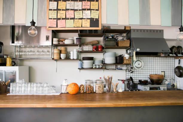 <strong>Acquista</strong> <strong>Pentole per stufati e brasati KAMBERG per cucina</strong> da casa con i prezzi piú ribassati on-line