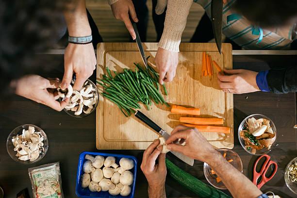 <strong>Paioli Excèlsa per cucina</strong> per <em>Acquista</em>re on-line con i prezzi piú ribassati