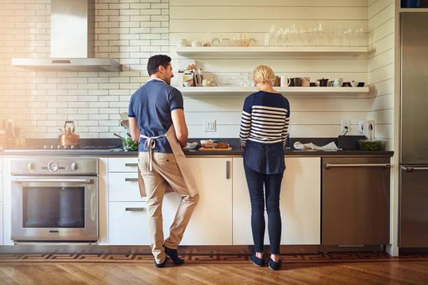 <em>Acquista</em> <u> Casseruole INOXPRAN per cucina</u> online con i prezzi piú ribassati da casa