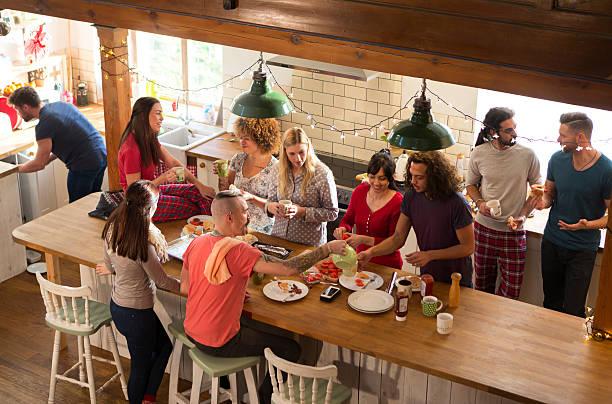 <em>Set di pentole e padelle da Smalto per cucina</em> per <strong>Acquista</strong>re online a prezzi da matti