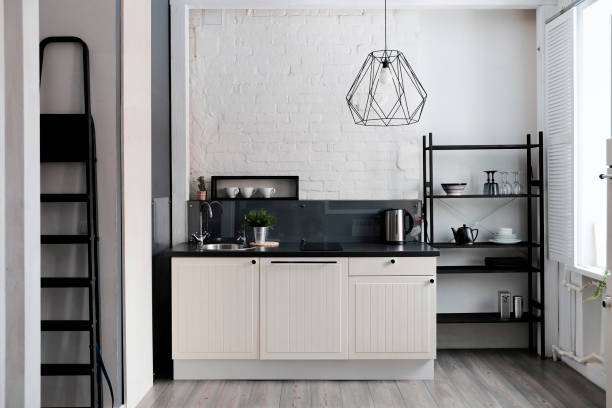 <mark>Padelle grill AmazonBasics per cucina</mark>: <mark>Acquista</mark> online al miglior prezzo da casa