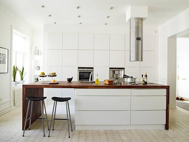 <em>Padelle da chef Space Home per cucina</em> in vendita online con i prezzi piú ribassati