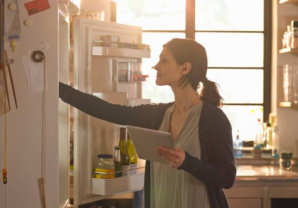 <u>Acquista</u> on-line <mark>Padelle per paella ALLUFLON per cucina</mark> a prezzi da matti  dalla Tablet