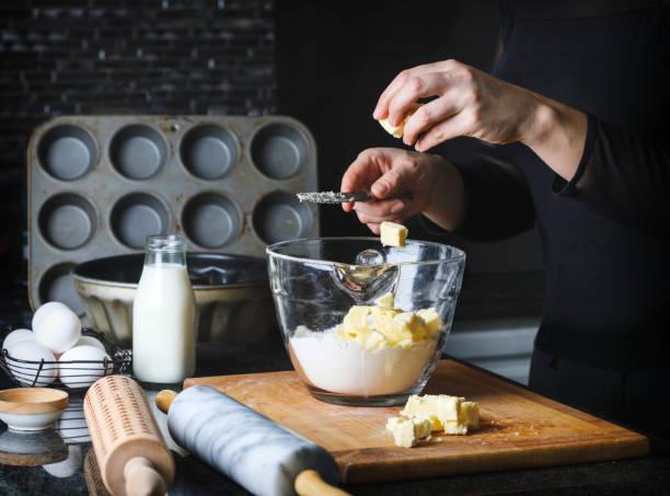 <ins>Acquista</ins> <mark>Pentole universali Lagostina per cucina</mark> on-line ai migliori prezzi