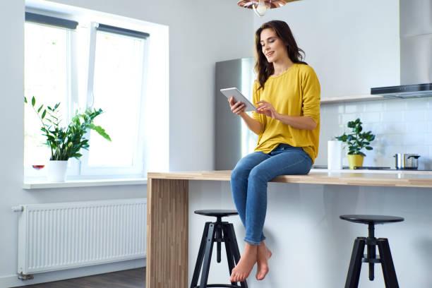 6 consigli per la scelta dei migliori mobili da cucina