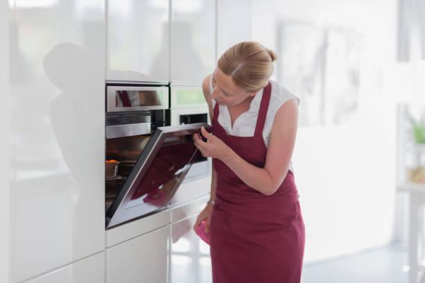 <strong>Acquista</strong> <ins>Pentole a pressione da Alluminio pressofuso per cucina</ins> ai migliori prezzi