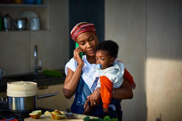 <strong>Acquista</strong> <u> Woks Ho-Me In Rombo per cucina</u> on-line con la migliore offerta
