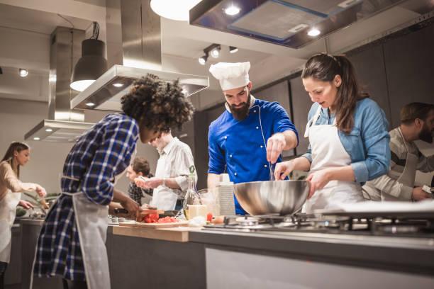 <u>Padelle da chef Stone&Stone per cucina</u> per <em>Acquista</em>re in linea a prezzi da matti