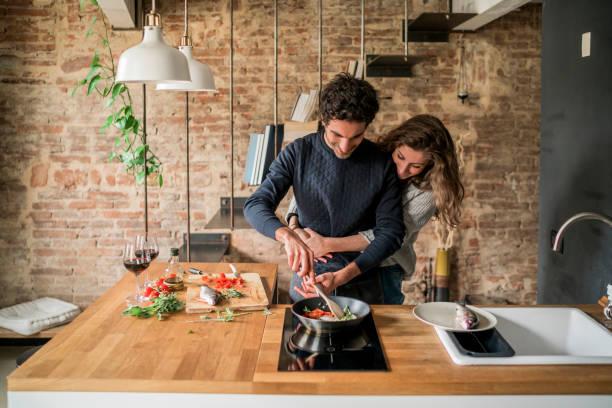 <ins>Acquista</ins> <em>Pentole a pressione INOXPRAN per cucina</em> in linea a prezzi pazzeschi
