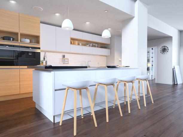 <strong>Set di pentole HOUSE COLLECTION per cucina</strong> in vendita su Internet a prezzi pazzeschi