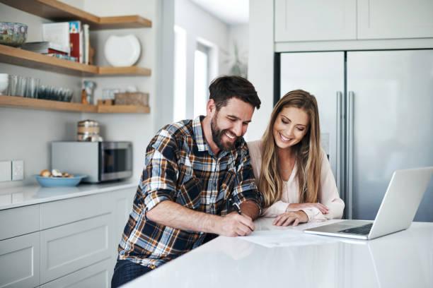 <u>Cassetti per frigoriferi Sirge</u>: <mark>Acquista</mark> online a un prezzo insuperabile da casa