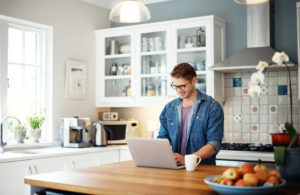 <u>Casseruole DIAMOND per cucina</u>: <ins>Acquista</ins> con i prezzi piú ribassati da casa