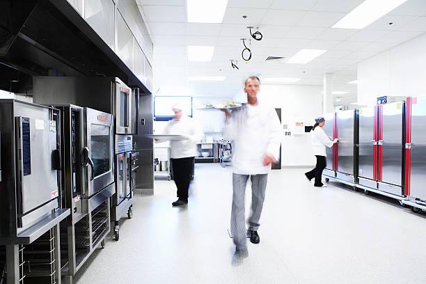 <em>Acquista</em> <em>Woks Premier Housewares per cucina</em>  con i prezzi piú ribassati da dove ti trovi