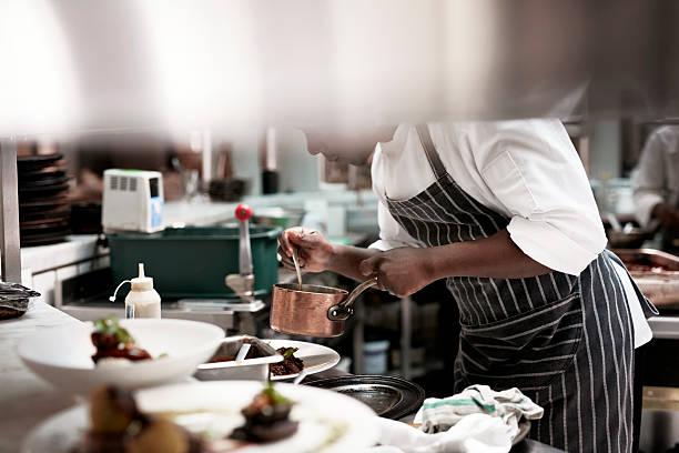 <u>Acquista</u> on-line <u>Padelle per paella Compatibile con fornello a induzione per cucina</u> a prezzi da matti  dal divano