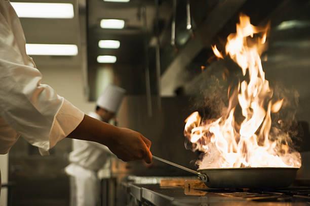 <strong>Acquista</strong> <strong>Risottiere Home per cucina</strong> da casa ai migliori prezzi online