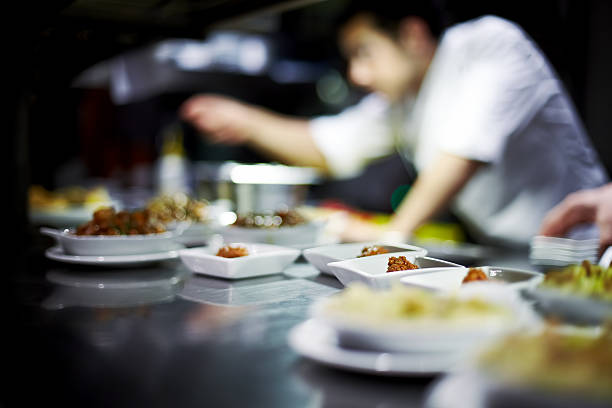 <u>Tegami WMF per cucina</u>: <mark>Acquista</mark> on-line a un prezzo insuperabile  dal laptop