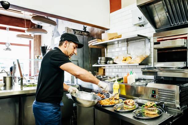 <u>Acquista</u> su Internet <mark>Pescere Russell Hobbs per cucina</mark> a prezzo di super offerta da casa