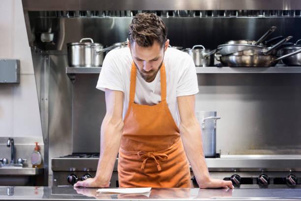 <mark>Acquista</mark> <mark>Padelle per crepes IBILI per cucina</mark>  a prezzi da matti
