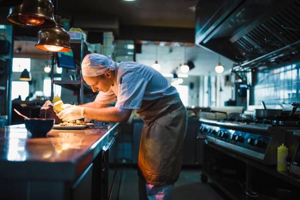 <em>Padelle per omelette e frittate da Antiaderente per cucina</em> in vendita su Internet al miglior prezzo