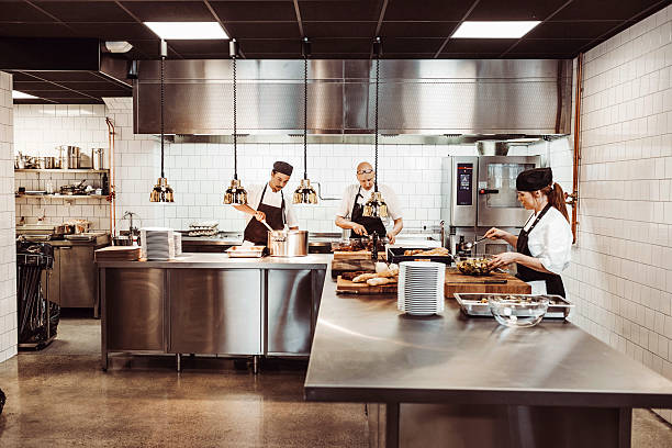 <strong>Acquista</strong> <u> Pentole per pasta Per microonde per cucina</u> da casa ai migliori prezzi in linea
